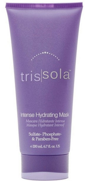Trissola - Intense Hydrating Mask