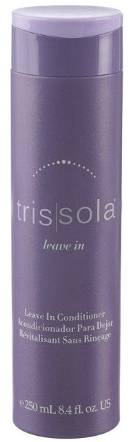 Trissola - Leave In Conditioner