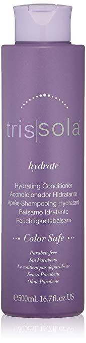 Trissola - Hydrating Conditioner - 8.4 oz