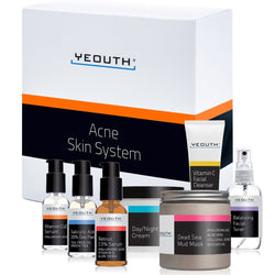 Yeouth - Acne Skin System