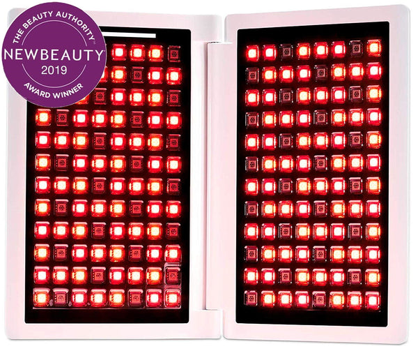 reVive Light Therapy® LookBook—Anti-Aging Light Therapy