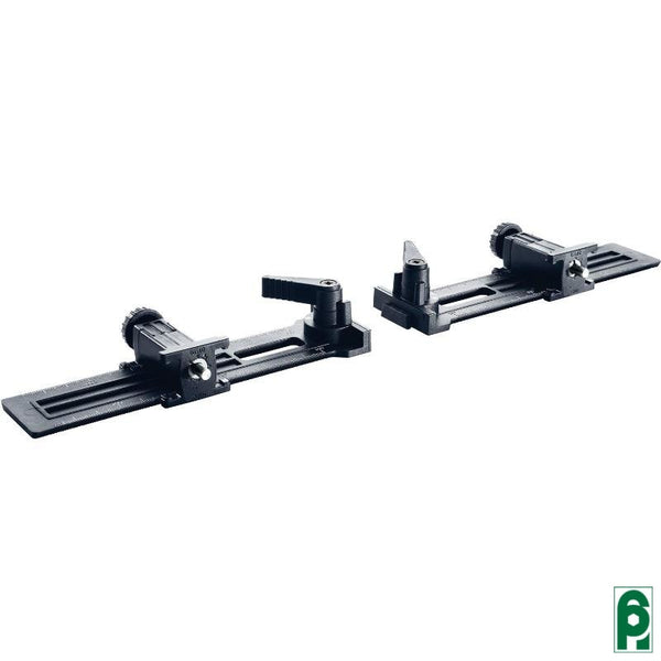Battuta Diagonale Qa-Df500 493488 Festool