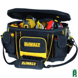 Borsa Base Tonda Waterproof 1-70-349 Dewalt Accessori