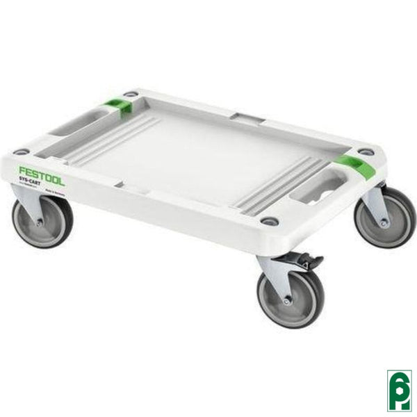Carrello Sys-Cart Rb-Sys 495020 Festool