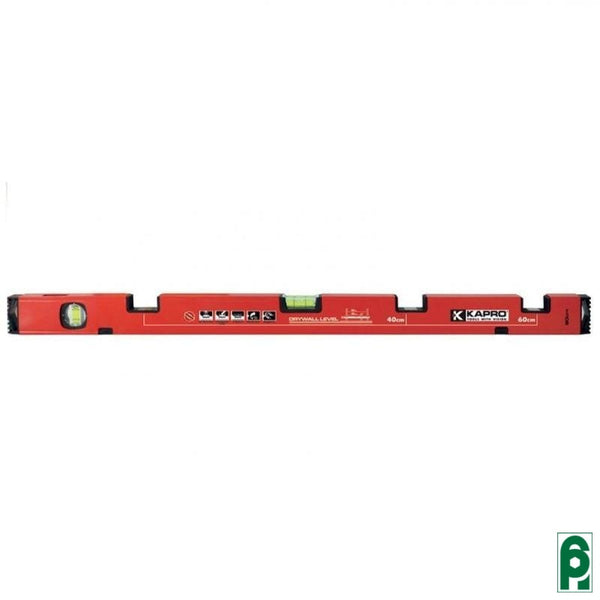 Livella Drywall Level B 773B-90 Kapro Livella