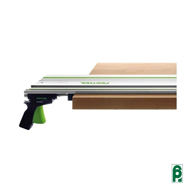 Morsetto Rapido Fs-Rapid/1 489790 Festool