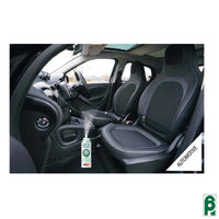 Only Go Sanitizing - Igienizzante Auto E Ambienti Brezza Marina Spray Ml.200