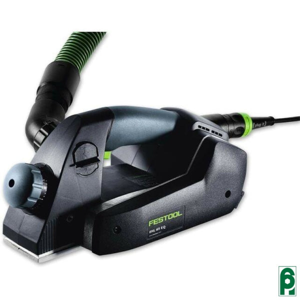 Pialletto Monomanuale Ehl 65 Eq Plus 574557 Festool