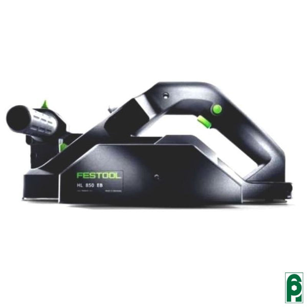Pialletto Systainer Hl 850 Eb-Plus 574550 Festool