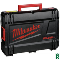 Trapano A Percussione 13Mm Batterie M12 Fuel 4.0Ah M12Fpd-402X 4933459804 Milwaukee Trapani