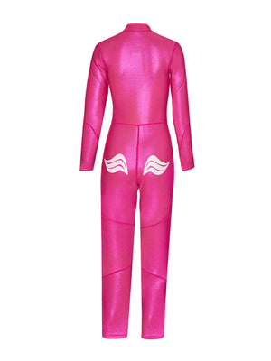 Sexy wetsuit. WOW!!! Wetsuits are now Fashionable!! - Mermaid Wave Wear