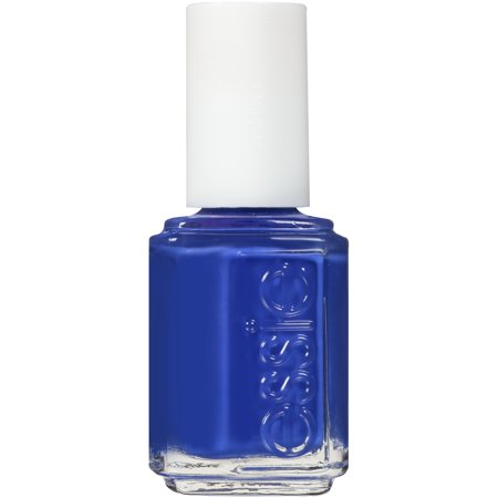 www.walmart.com : essie Nail Polish (Blues) Butler Please, 0.46 fl oz
