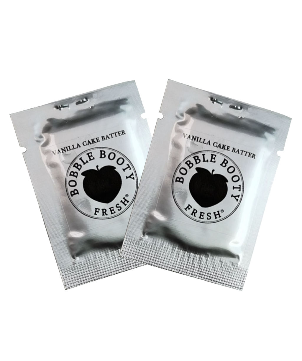 Air Fresheners Refill - Pack of 2