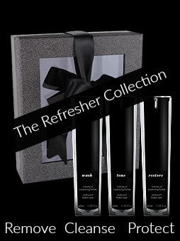 Skin Care Gift Collection