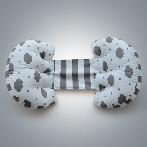 Multi-function Pillow
