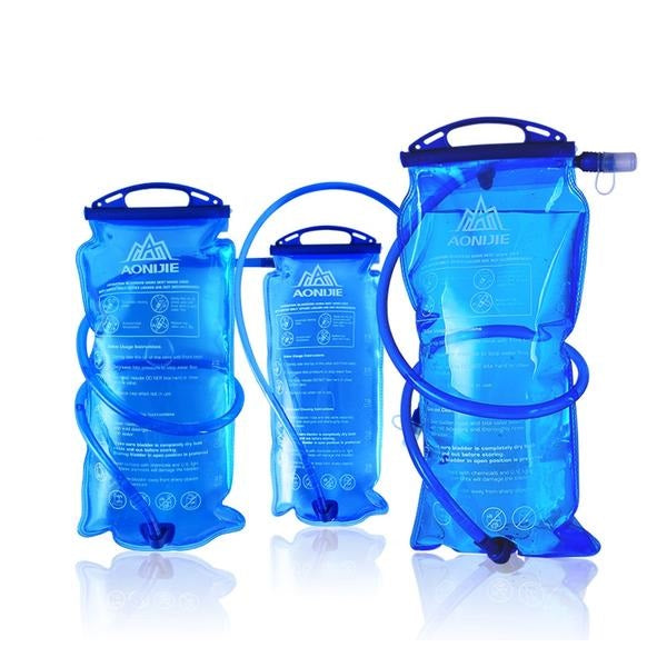 Reservoir Water Bag