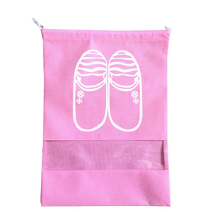 Shoes Protector Bag