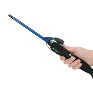Curling Wand Iron