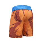 HandyShort™ - 3D Summer Fashion Short