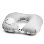 Soft U-Shape Cushion