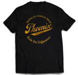 Phoenix Beer - #716Throwbacks