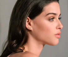 Load image into Gallery viewer, Tamo Petite Climber Earring - tissinyc