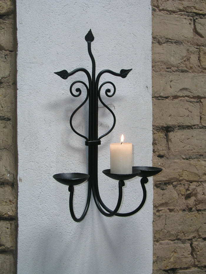 CANDLE HOLDERS  AC-0002