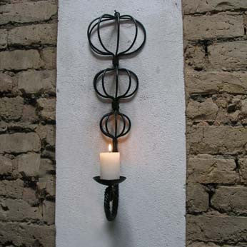 CANDLE HOLDERS  AC-0001