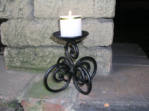 CANDLE HOLDERS  AC-0022