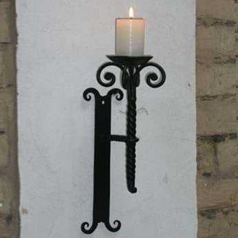 CANDLE HOLDERS  AC-0003
