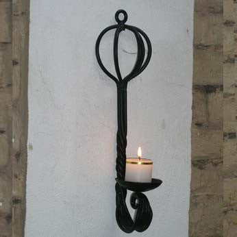 CANDLE HOLDERS  AC-0005