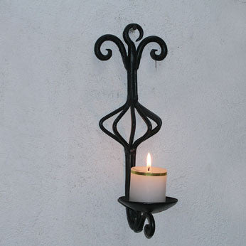 CANDLE HOLDERS  AC-0014