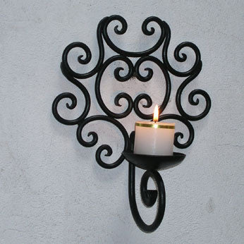 CANDLE HOLDERS  AC-0016
