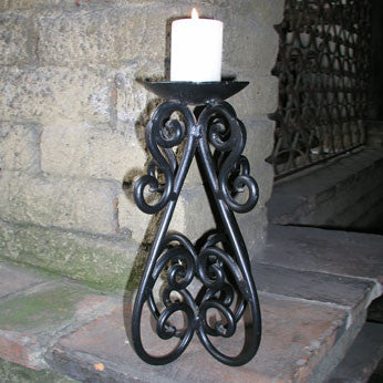 CANDLE HOLDERS  AC-0017