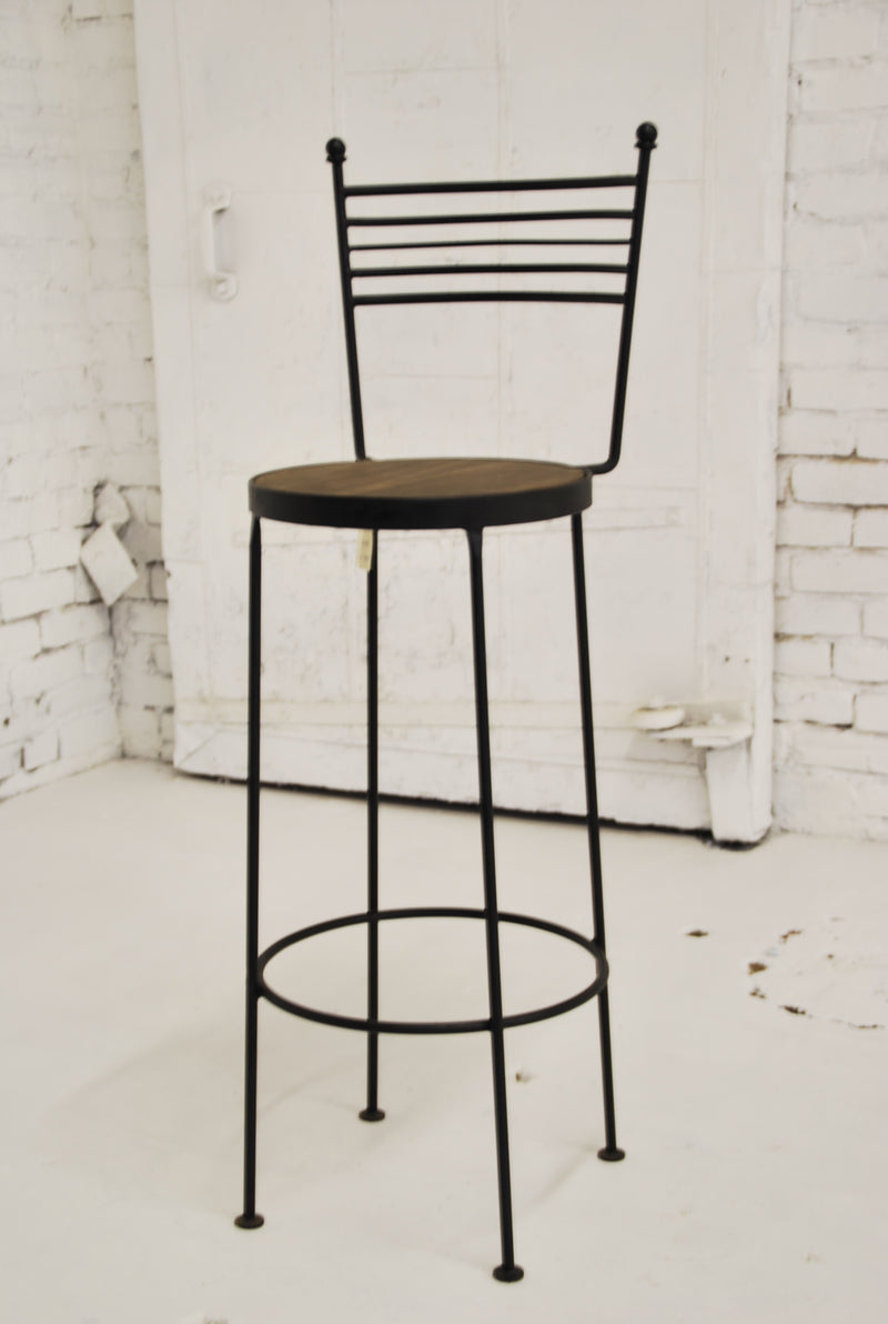 COUNTER BAR CHAIR C-029