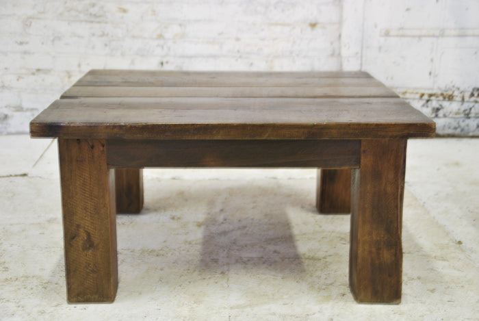 COFFEE TABLE CT-008