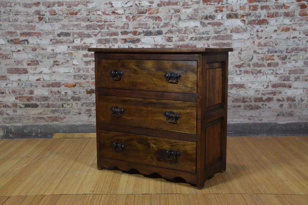 custom from strongoakswoodshop wormy made barnwood wood buy by antique barn dresser reclaimed hand chestnut crafted a