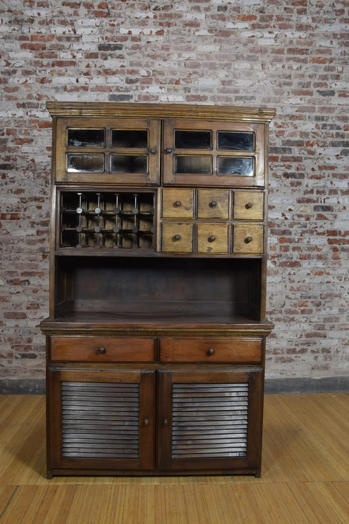 custom kitchen old for star furniture island your archives barnwood barn hutch tag