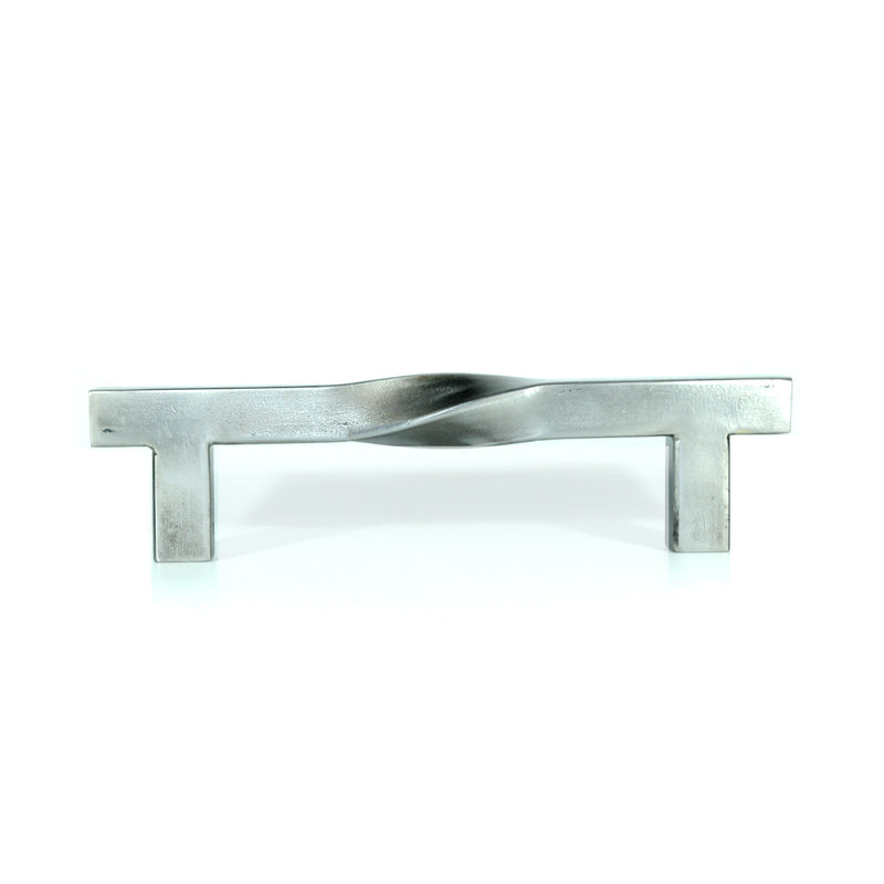 Artesano Iron Works -Door Pull - AIW-0028 L1'