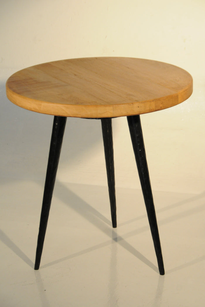 SIDE TABLE F-2886