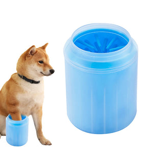 Tippy Tap Cleaner - Wowza Store Pet Products Online Dog Accessories for Dogs, Pets and Cats