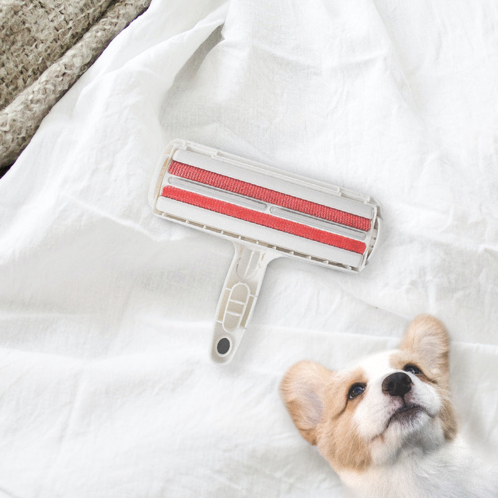 Wowza Roller - Wowza Store Pet Products Online Dog Accessories for Dogs, Pets and Cats
