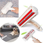 Load image into Gallery viewer, Wowza Roller - Wowza Store Pet Products Online Dog Accessories for Dogs, Pets and Cats