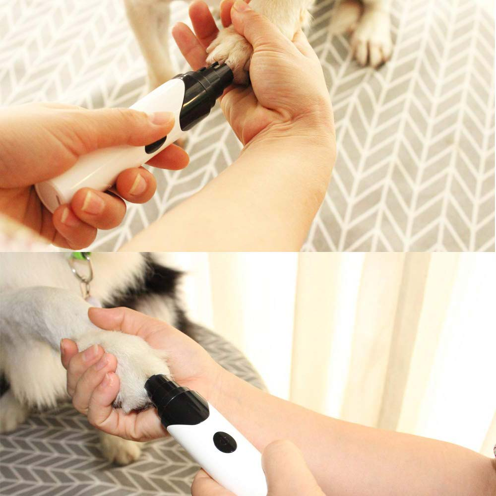 Nail Trimmer - Wowza Store Pet Products Online Dog Accessories for Dogs, Pets and Cats
