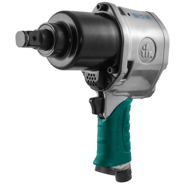 "3/4"" Super Duty Air Pneumatic Impact Wrench Tool, 1016 nm JAI-6211 Jonnesway"