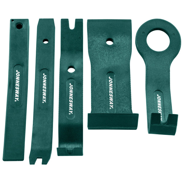 5 Piece Handy Remover Set AB010026S Jonnesway Tools