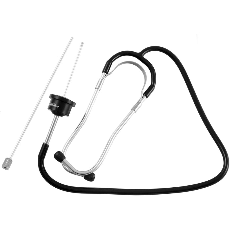 Mechanics Stethoscope AI030014 Jonnesway Tools