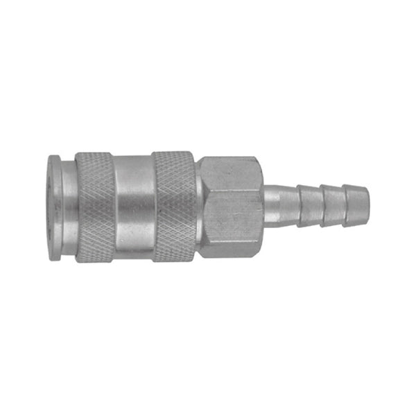 "Quick-connective Coupler 1/4"" GM-02AH Jonnesway Tools"