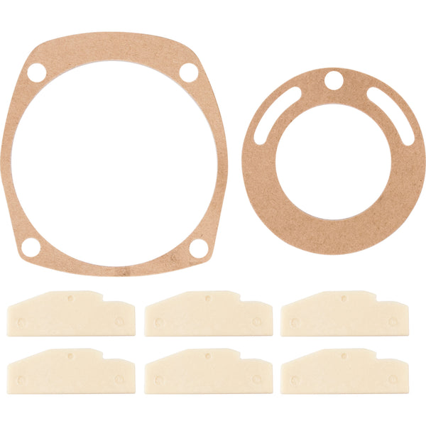 Repair Kit For Jai-1044 Jonnesway Tools JAI-1044-RK2