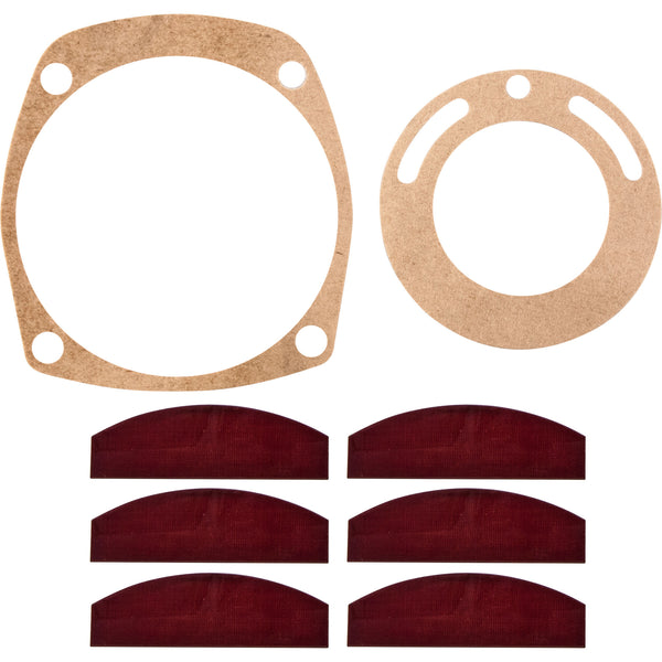 Repair Kit For Jai-1054 Jonnesway Tools JAI-1054-RK2
